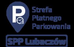 Więcej o: Strefa Płatnego Parkowania w Lubaczowie