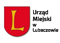 Herb Miasta Lubaczów